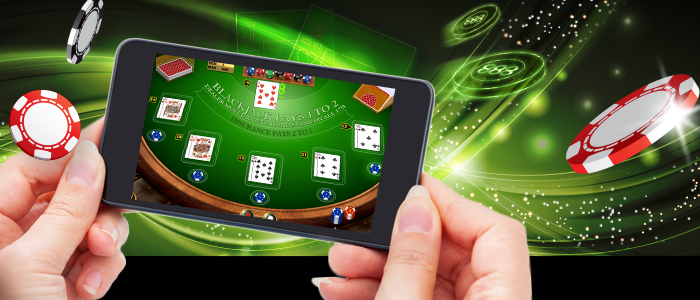 Whatever You Should Know About Downloading Poker Online