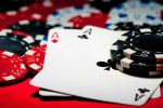 Online Poker Rooms, Making Money and Bonus Offer