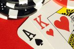 Online casino helps to enjoy and emerge victory