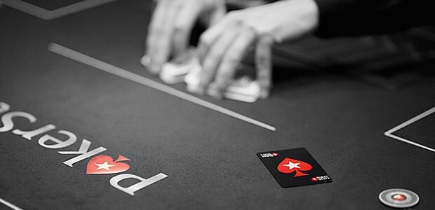 Playing online poker becomes famous among players