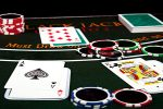 Well-Defined Skills of the Best Online Poker Player – What You Must Chase to Be a Pro