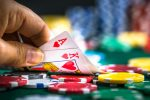best-online-casinos