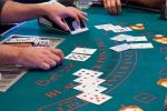 A Few Good Reasons To Convince You To Play Online Poker