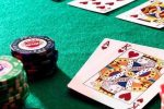Change Your Online Poker Strategies and Become a Winner