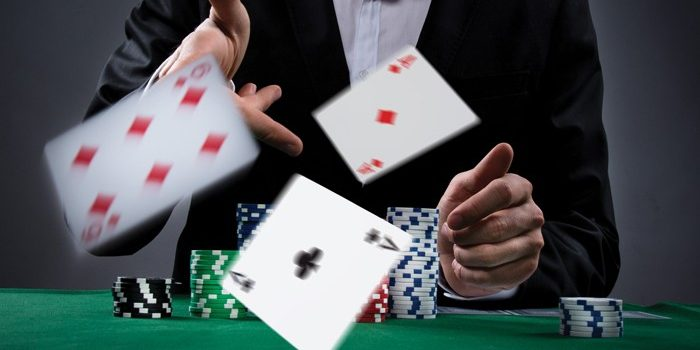 Play poker with friends online pc