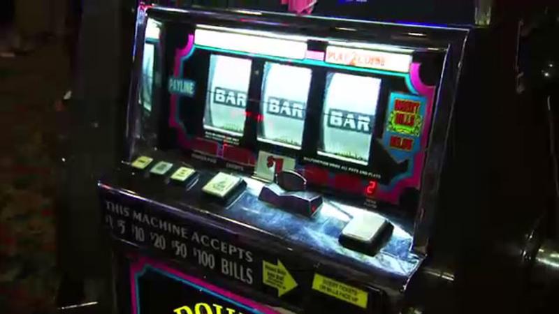 Login Here Https Slot Im For The Best Online Slot Games