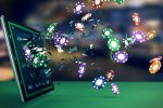 get more payouts in online casinos