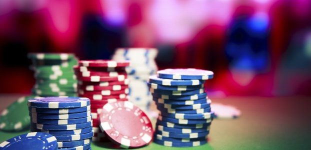 Trust a game in casino style and get the best scores with playing it