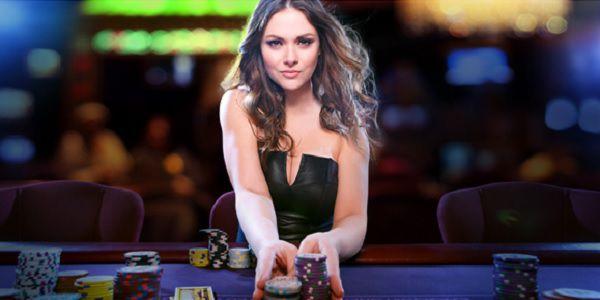 [Resim: Live-Dealer-Casino.jpg]